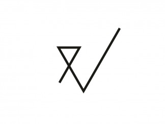 logo-branding-identification-pawlowska-design