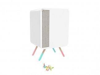 wci-ho-projekt-mebli-dziecięcych-pawlowska-design-m