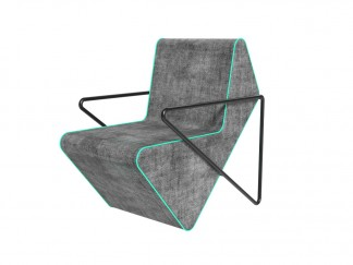 norsk-furniture chair-pawlowska-design-m