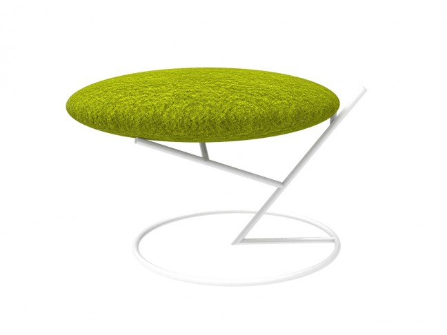 bonsai-projekt-siedzisko-dla-kota-pawlowska-design-miniatura