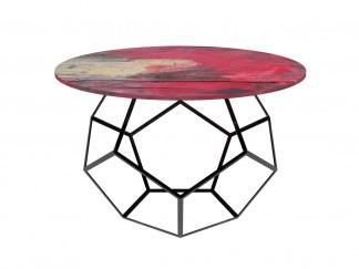 ball-projekt-pawlowska-design_m