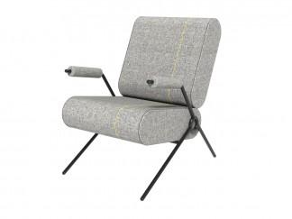 lofot-projekt-fotela-pawlowska-design-m