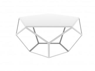 five-furniture-design-a coffee table-pawlowska-design-min2