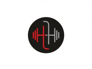 logo-branding-identification-trans-fit-pawlowska-design-m