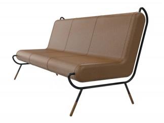 soflof-sofa-pawlowska-design-min