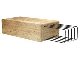 num-set-of furniture-pawlowska-design-m